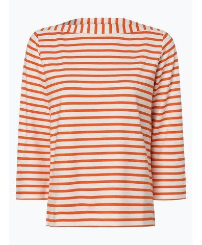 Damen Shirt - Urela