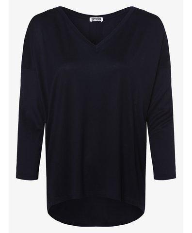 Damen Shirt - Venja