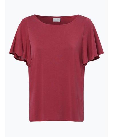Damen Shirt - Viatetsy