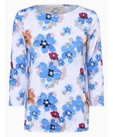 Damen Shirt