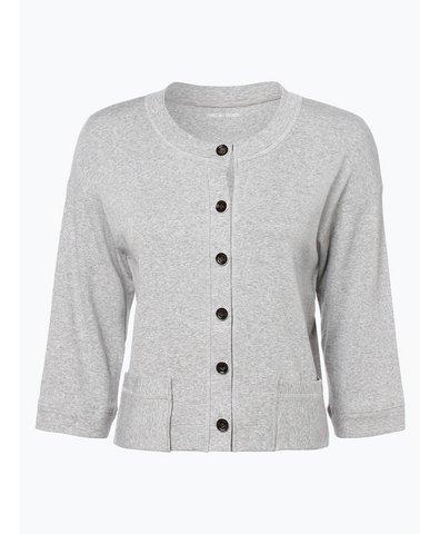 Damen Shirtjacke