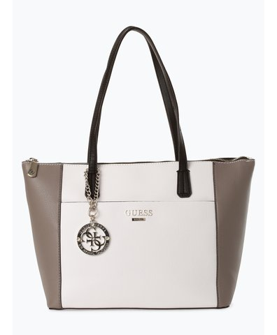 Damen Shopper - Alma