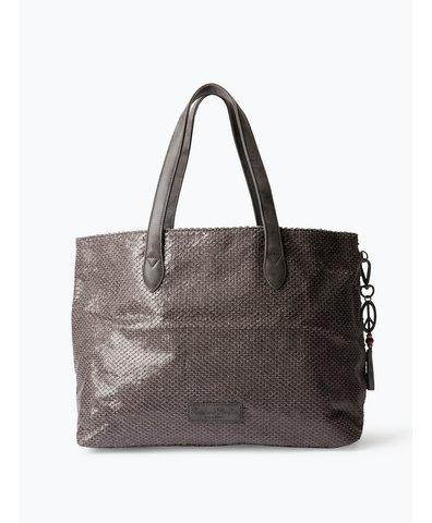 Damen Shopper - Andrina
