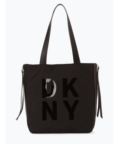 Damen Shopper - Ave