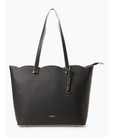 Damen Shopper - Cleo