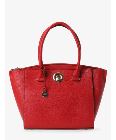 Damen Shopper - Delora