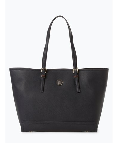 Damen Shopper - Honey