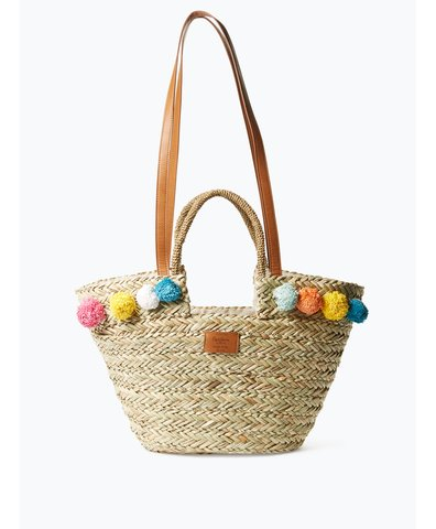 Damen Shopper - Marley