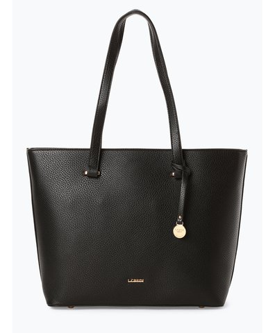 Damen Shopper - Maxima