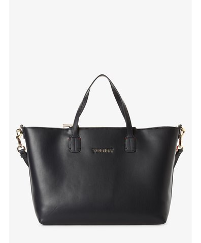 Damen Shopper mit Innentasche