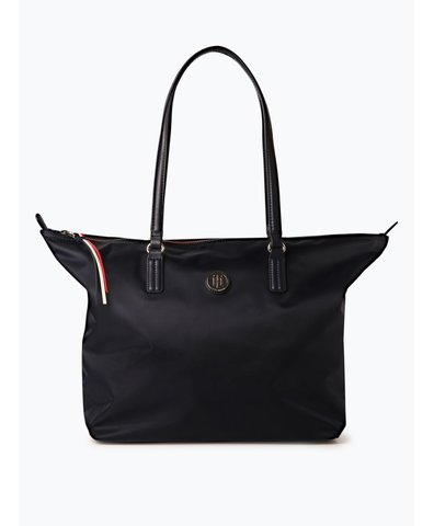 Damen Shopper - Poppy