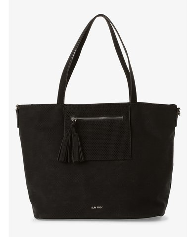 Damen Shopper - Romy Ailey
