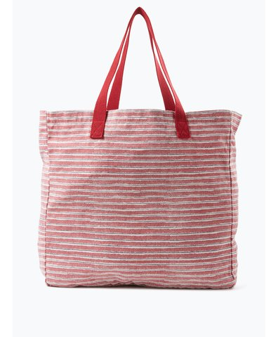 Damen Shopper