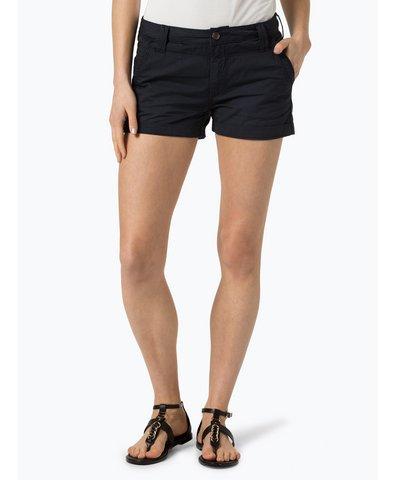 Damen Shorts - Balboa