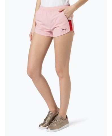 Damen Shorts - Brianna