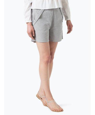 Damen Shorts - Delina