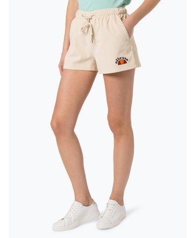 Damen Shorts - Frangipani