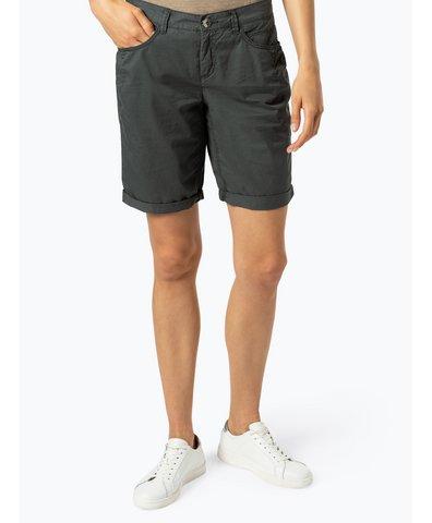 Damen Shorts - Jane