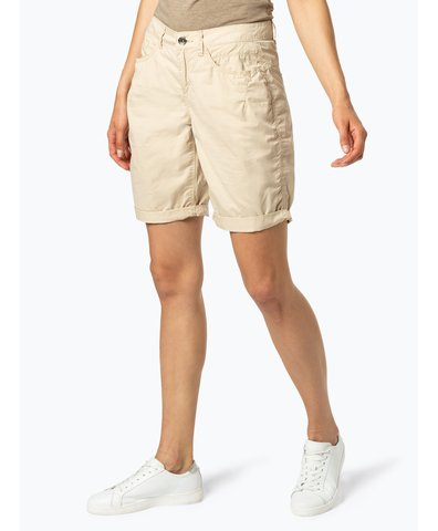 Damen Shorts - Jane
