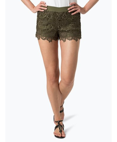 Damen Shorts - Kim