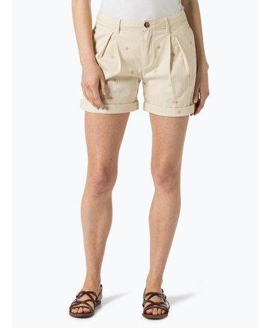 Damen Shorts - Mia