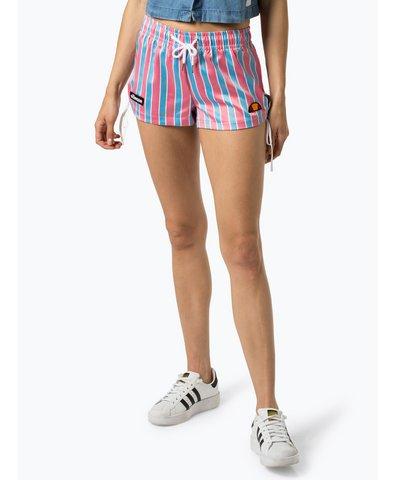 Damen Shorts - Mindoro