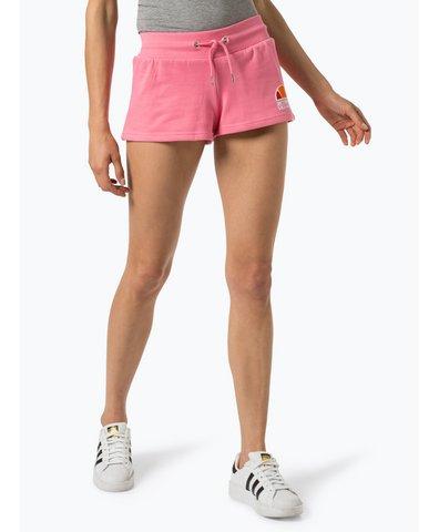 Damen Shorts - Mobo