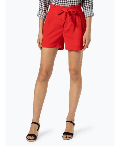 Damen Shorts - Onlnew Florence