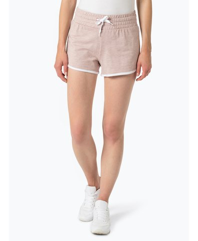 Damen Shorts - Peony