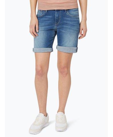Damen Shorts - Poppy