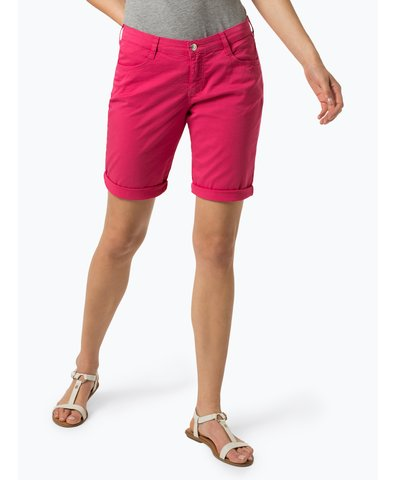 Damen Shorts - Shorty