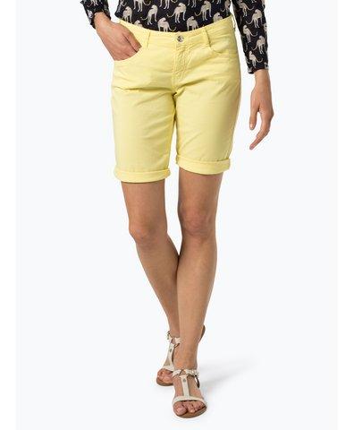 Damen Shorts - Shorty
