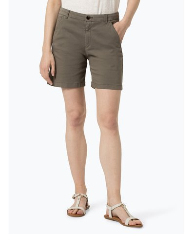 Damen Shorts - Sichily-D