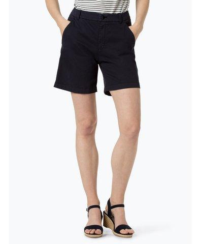 Damen Shorts - Sichily-D