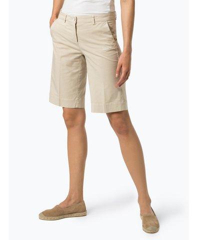 Damen Shorts - Slate
