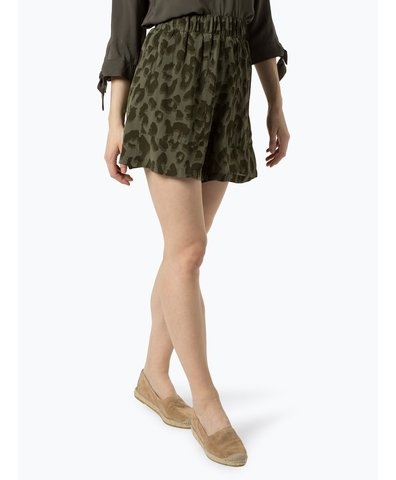 Damen Shorts - Sweet