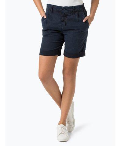 Damen Shorts - Train