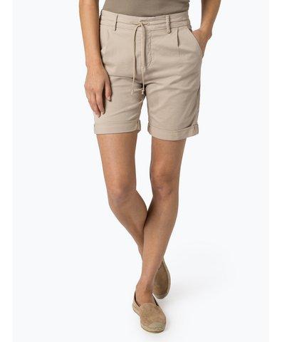 Damen Shorts - Trainee