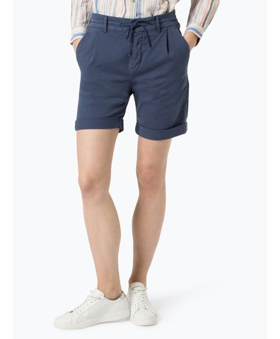 Damen Shorts - Trainee