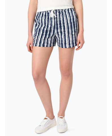 Damen Shorts - Vicoast