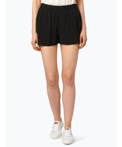 Damen Shorts - Vimask