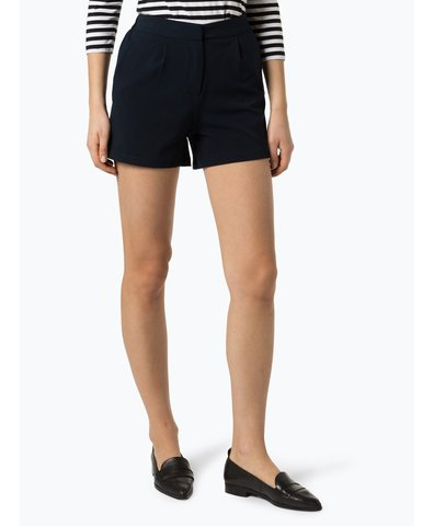 Damen Shorts - Yasclady