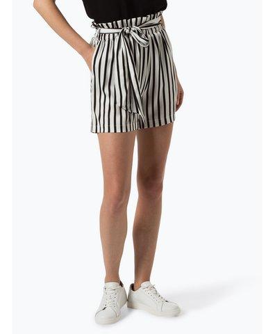 Damen Shorts