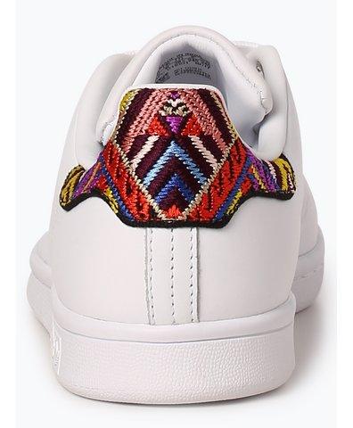 Damen Sneaker aus Leder - Stan Smith