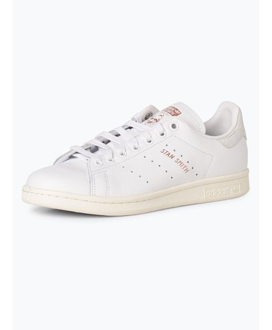 Damen Sneaker aus Leder - Stan Smith