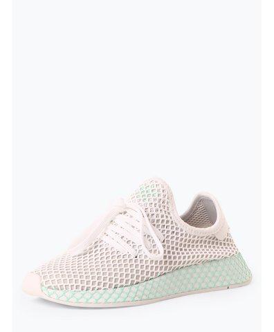 Damen Sneaker - Deerupt Runner