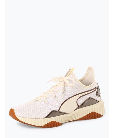 Damen Sneaker - Defy Luxe