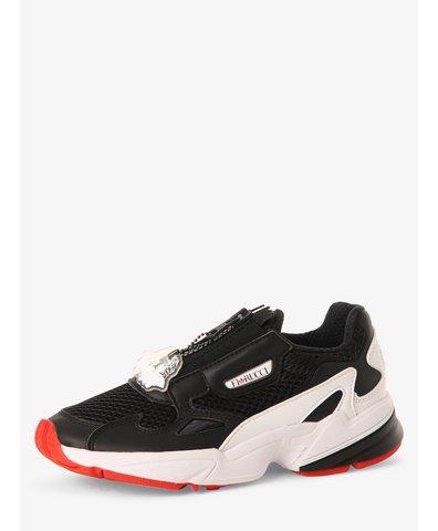 Damen Sneaker - Falcon Zip