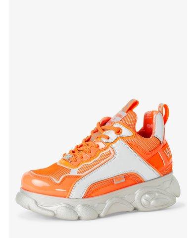 Damen Sneaker - J1mo71 by Lisa and Lena