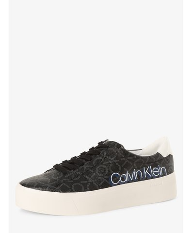 Damen Sneaker - Janika